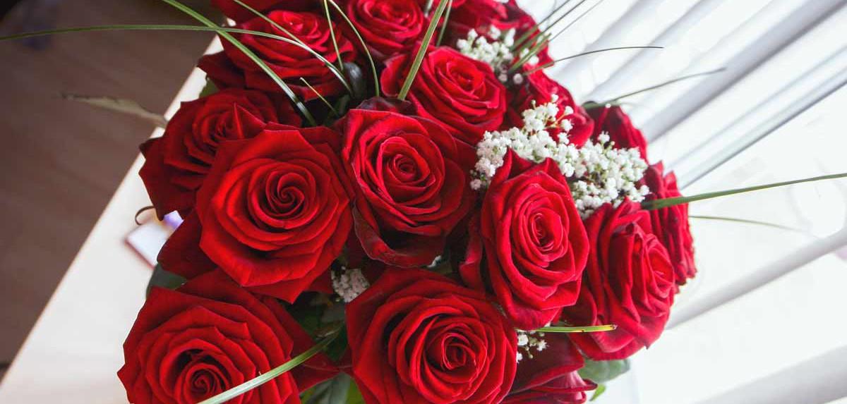 bukiet kwiaciarnia racibórz