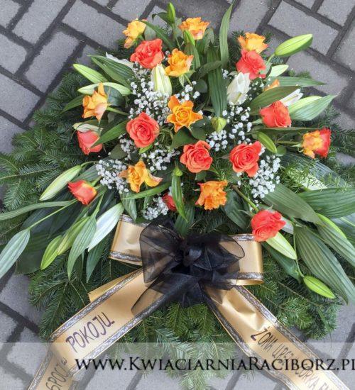 wiazanka pogrzebowa1
