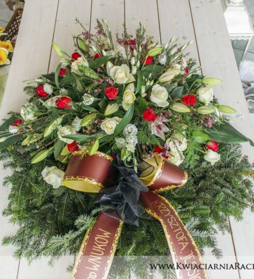 wiazanka pogrzebowa2