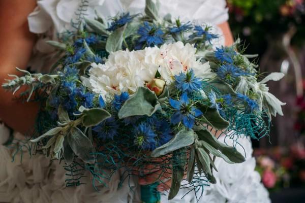 niebieski-bukiet-ślubny-habry