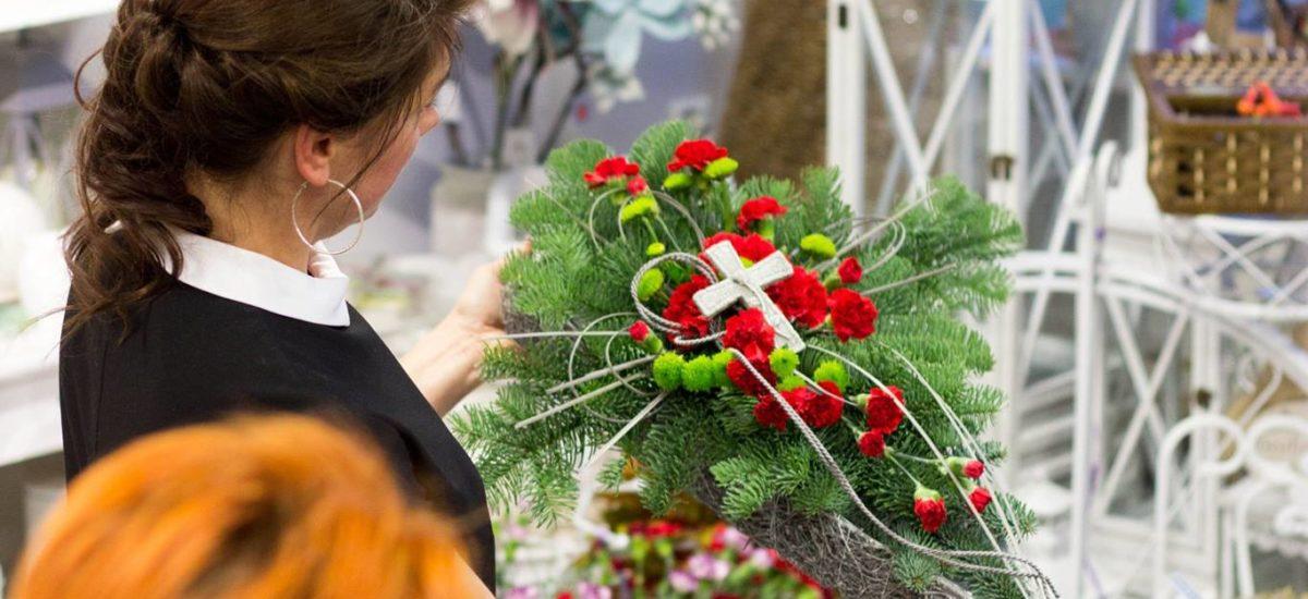 pokaz-florystyczny-raciborz