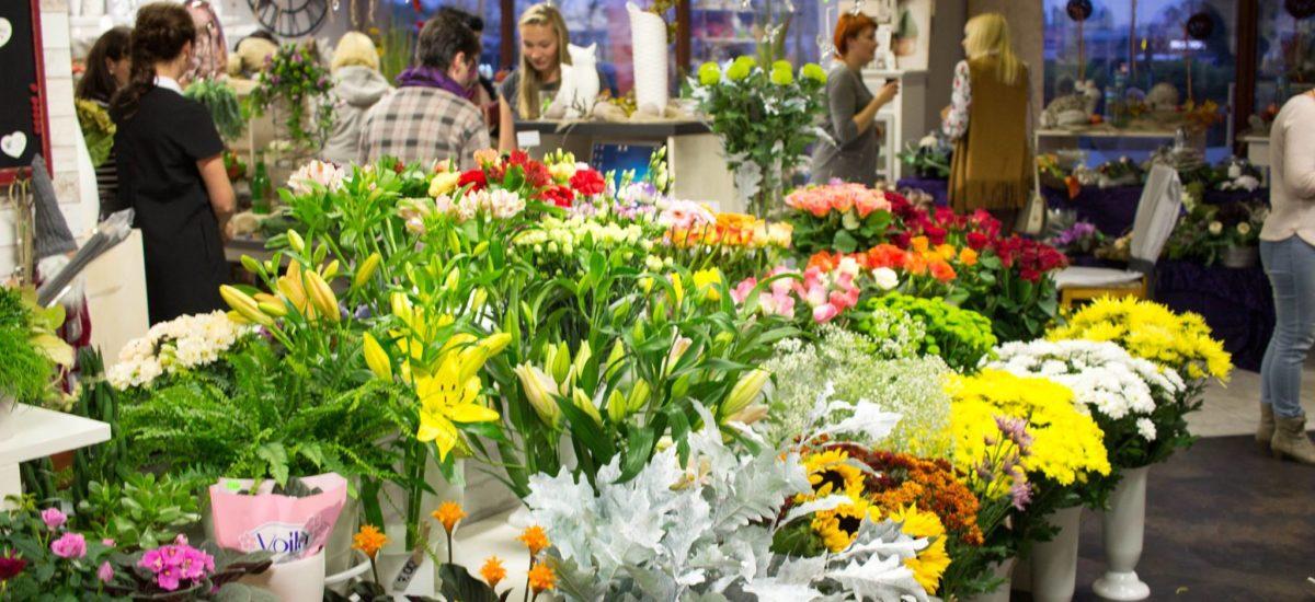 pokazy-florystyczne-raciborz
