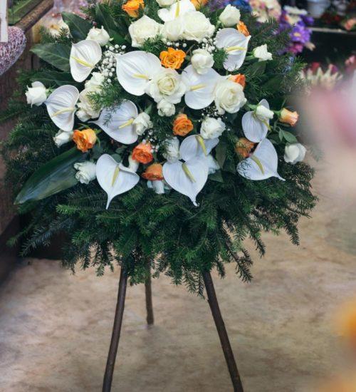 wieniec pogrzebowy raciborz (1)