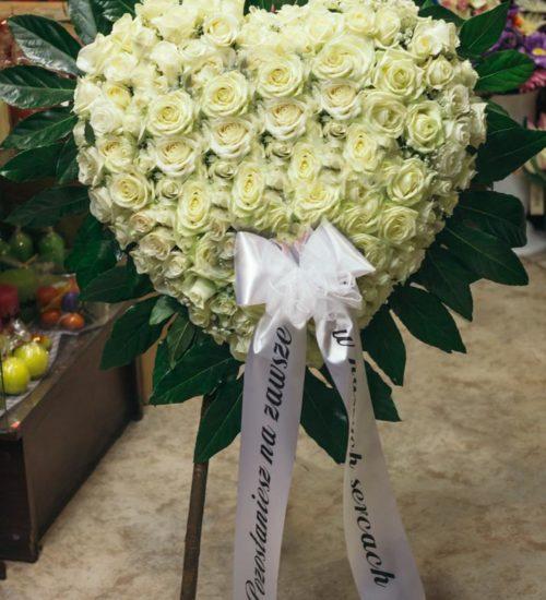 wieniec pogrzebowy raciborz (2)