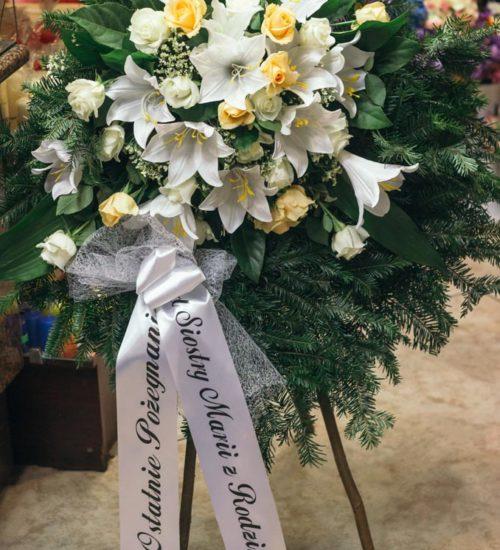 wieniec pogrzebowy raciborz (3)