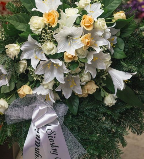 wieniec pogrzebowy raciborz (4)