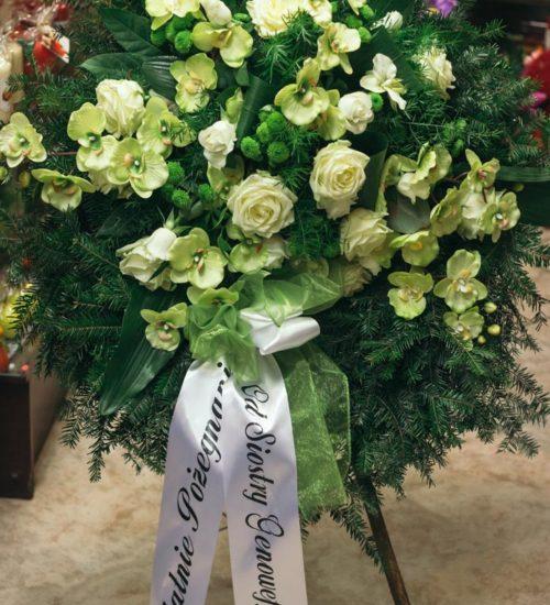 wieniec pogrzebowy raciborz (5)
