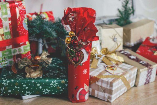 pakowanie prezentow raciborz
