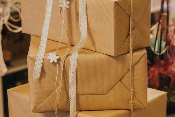 pakowanie prezentow raciborz matejki