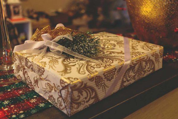 pakowanie prezentow w raciborzu