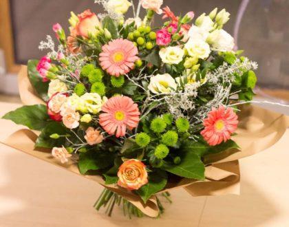 bukiet Przesyłki Kwiatowe raciborz-16