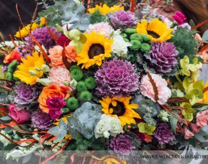 bukiet Przesyłki Kwiatowe raciborz-18