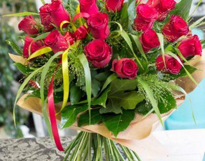 bukiet-poczta-kwiatowa-raciborz-27