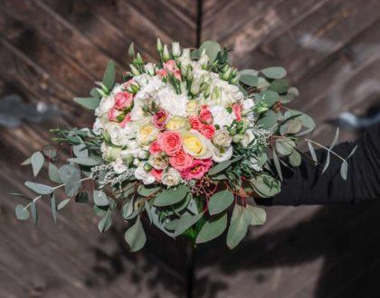 bukiet Przesyłki Kwiatowe raciborz-30