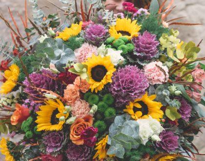 bukiet Przesyłki Kwiatowe raciborz-37