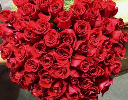 bukiet Przesyłki Kwiatowe raciborz-38