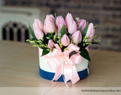 bukiet Przesyłki Kwiatowe raciborz-5