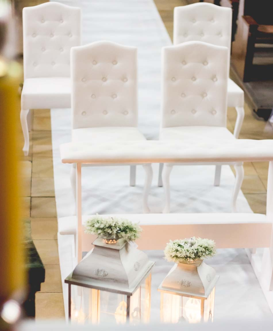 ślubne Dodatki ścianka Kwiatowa Krzesła Napis Love Dywany I Inne