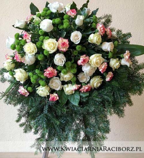 wieniec pogrzebowy raciborz3_1