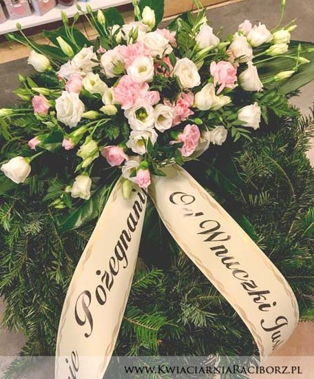 wieniec pogrzebowy raciborz5_1