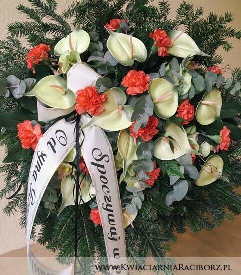 wieniec pogrzebowy raciborz9_1