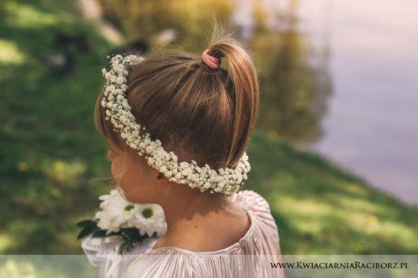 wianek-na-glowe-kwiaciarnia-raciborz-komunia